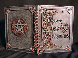 bookofshadows