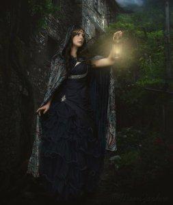 darkest_night_by_moonzaphire-d8ohxim