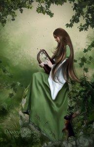douceur_celtique_credits__by_meliemelusine-d8tu6sc