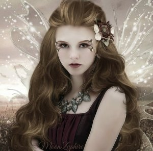 fairy_wish_by_moonzaphire-d8my47o