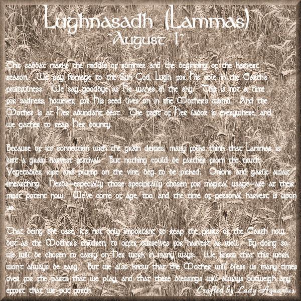Lughnasadh_Lammas
