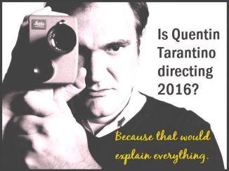 QT 2016
