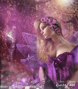 lilac_fairy_by_anais_anais61-d8op7r6