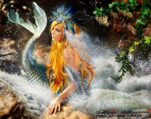 mermaid_by_anais_anais61-d8c9s5c
