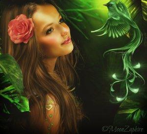 nature_love_by_moonzaphire-d8vp5ue