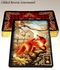 14-fox