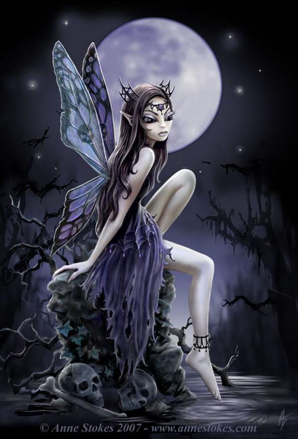 Pagan Calendar: September 30, 2016 | Solitary Witchin: Life