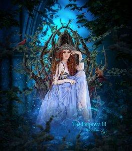 the_empress_iii_by_meliemelusine-d8uf47w-2016_05_14-02_02_56-utc