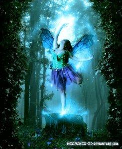 dancing_fairies_by_necrokid_id-2016_05_14-02_02_56-utc