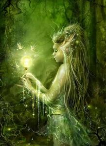 elemental-fairies-2016_05_14-02_02_56-utc