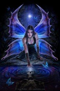 fairies-fairies-24898627-477-720-2016_05_14-02_02_56-utc
