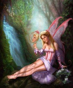 fairies-fairies-24898634-500-600-2016_05_14-02_02_56-utc