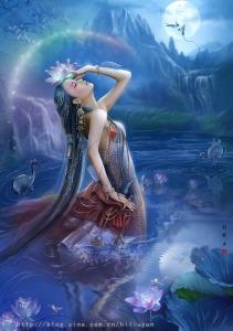 fairies-fairies-24976004-595-842-2016_05_14-02_02_56-utc