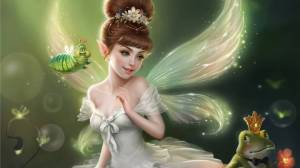 fairies-1920-1080-wallpaper