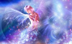 fairies-magical-creatures-7841888-1280-800-2016_05_14-02_02_56-utc