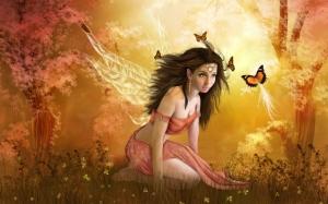 fairies-magical-creatures-7841892-1280-800-2016_05_14-02_02_56-utc