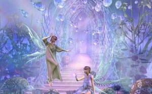 fairies-magical-creatures-7843530-1280-800-2016_05_14-02_02_56-utc
