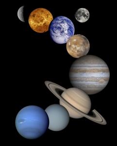 planets-2016_05_14-02_02_56-utc
