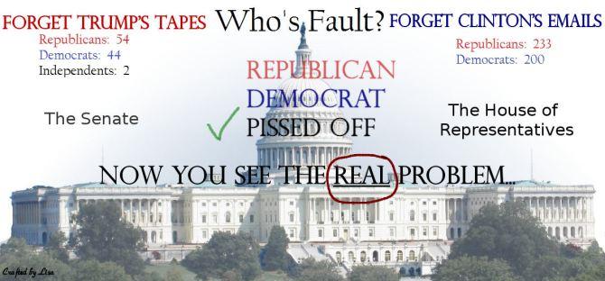 real-problemb