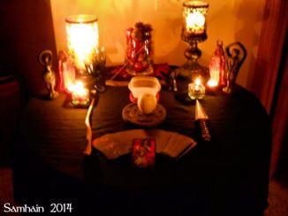 samhain-2014-candlelight-sm-2016_05_14-02_02_56-utc