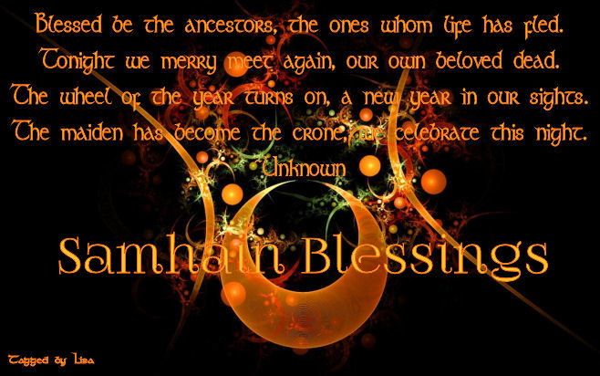 samhain-blessed-be-the-ancestors-quote-2016_05_14-02_02_56-utc