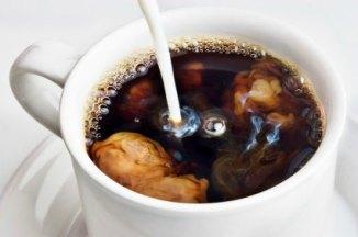coffee-pouring-cream-2016_05_14-02_02_56-utc