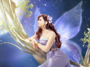 fairy-4-2016_05_14-02_02_56-utc
