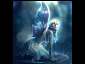 fairy-wallpaper-fairies-19086198-1024-768-2016_05_14-02_02_56-utc