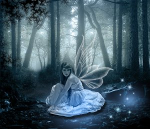fireflies_and_fairies_by_eparker1-d4yajs6-2016_05_14-02_02_56-utc