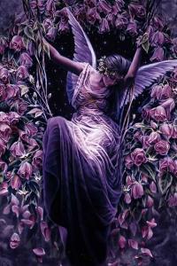 gothic-fairy-2016_05_14-02_02_56-utc