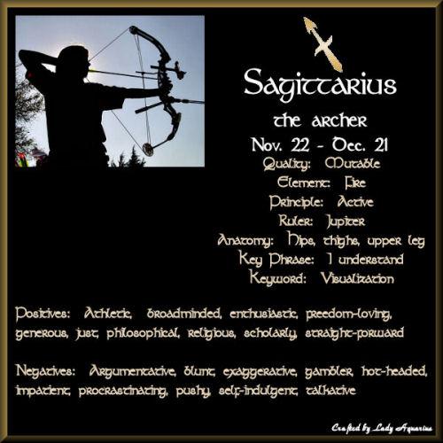 sagittarius-2016_05_14-02_02_56-utc