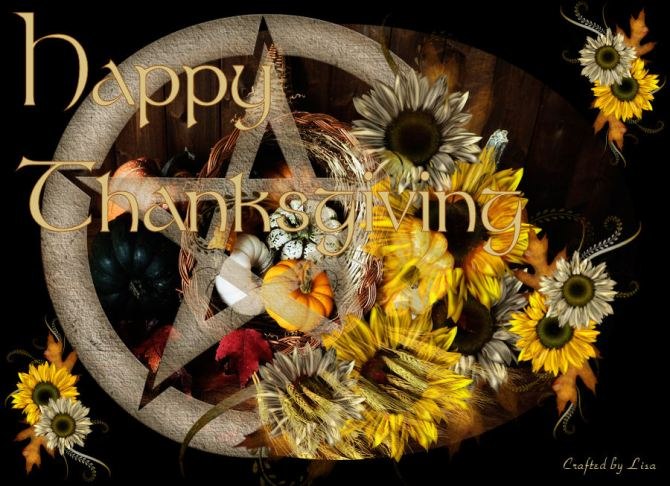 thanksgiving-pentacle-2016_05_14-02_02_56-utc