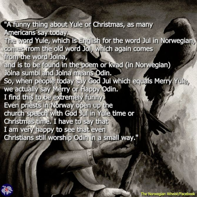a-funny-thing-about-yule-2016_05_14-02_02_56-utc