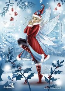 santa-faery-2016_11_27-21_50_35-utc