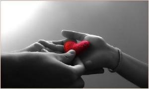 heart-in-hand-2016_05_14-02_02_56-utc