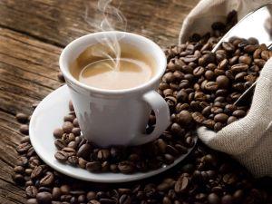 coffee1-2016_05_14-02_02_56-utc