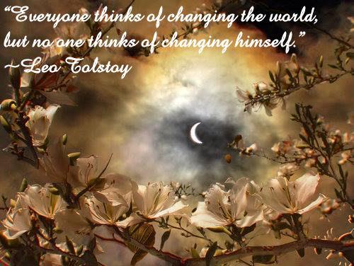 Changing Self (2016_05_14 02_02_56 UTC)
