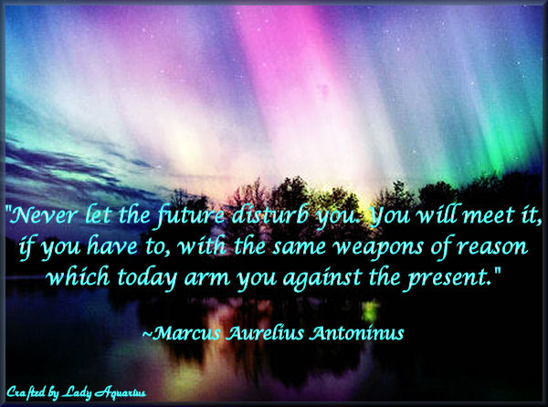 Future (2016_05_14 02_02_56 UTC)